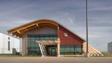 Appleton-GA-Terminal760x428