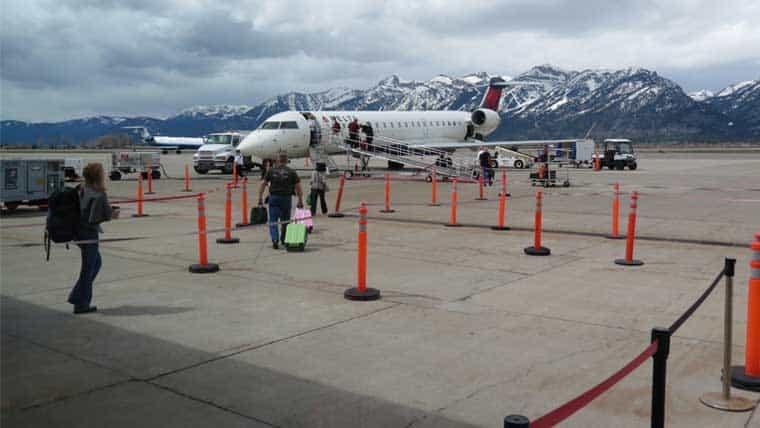 JacksonHoleAirport3-760x428