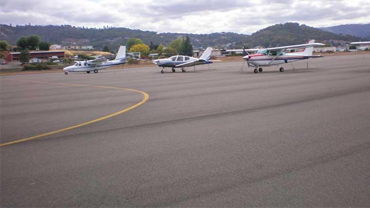 RoseburgRegionalAirport1-760x428