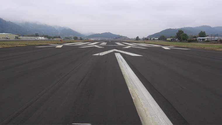 RoseburgRegionalAirport2-760x428