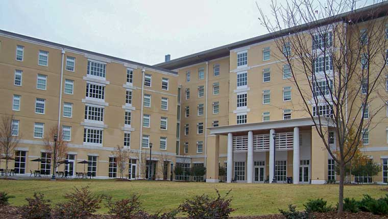 UniversityofSCConstruction2-760x540
