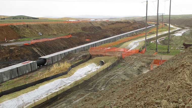 PUW-box-construction-site
