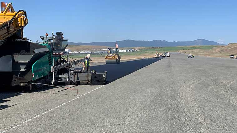 PUW-runway-paving