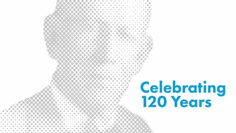 Mead & Hunt turns 120