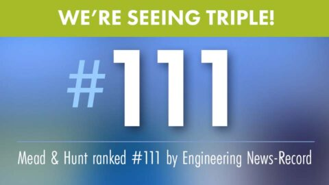 Engineering News-Record 111 Top Design Firm