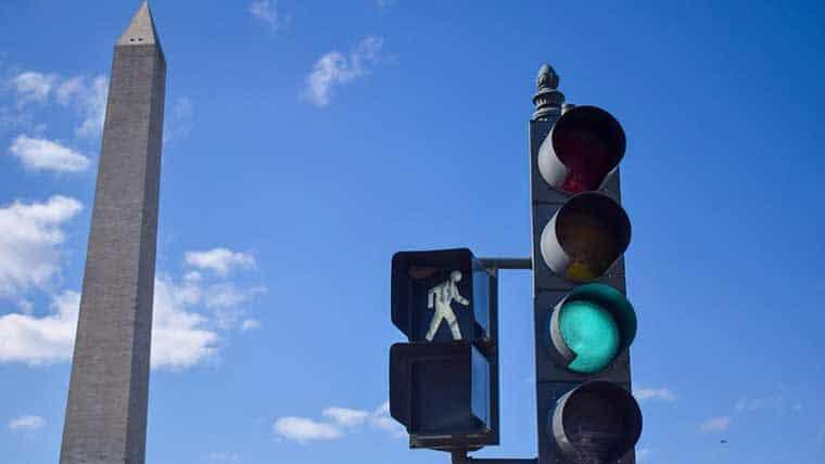 Signal timing optimization