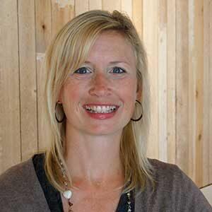 Kathy Schumann headshot