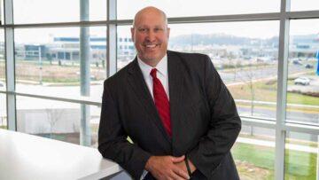 John Rathke Vice Chair