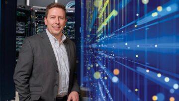 Andy Knauf Workspot technology expert