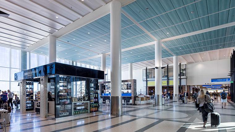 Charleston-Airport-Vendor-Stations