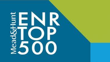 ENR Top 500 2021
