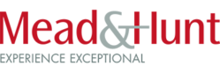 Mead & Hunt Site Logo Retina