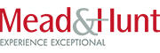 Mead & Hunt site logo