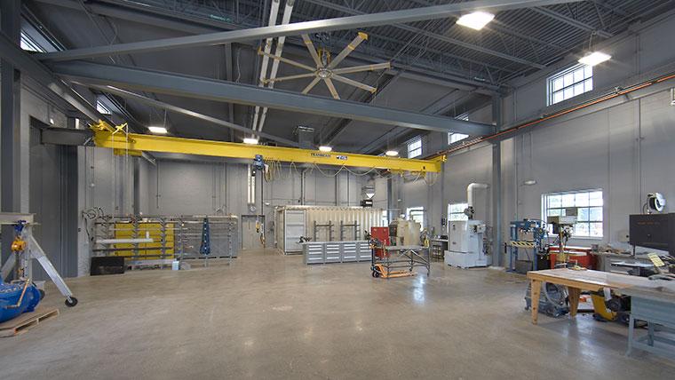 Madison-Utility-Garage2