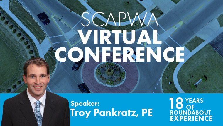 SC-APWA 2021 event share