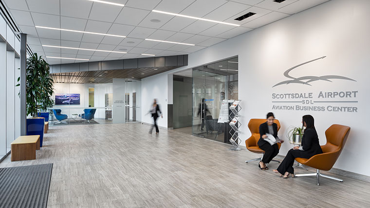 Scottsdale-Airport-Business-Center