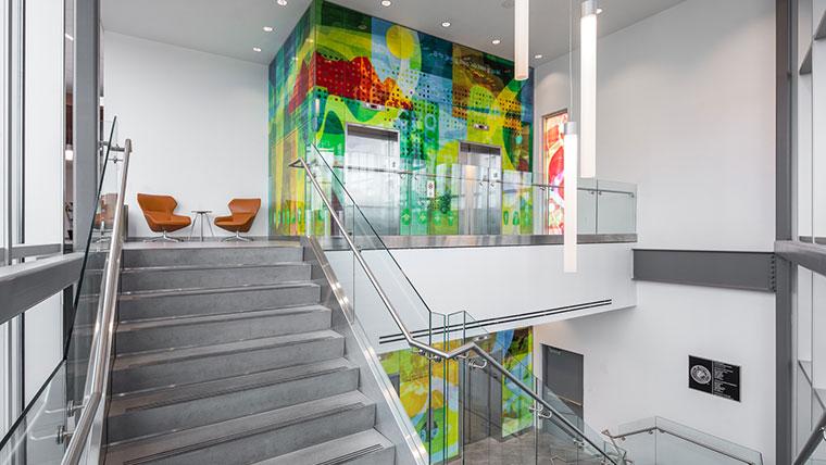 Scottsdale-Airport-Decorative-Walls
