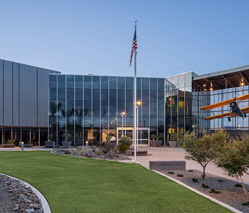 Scottsdale-Airport-Exterior