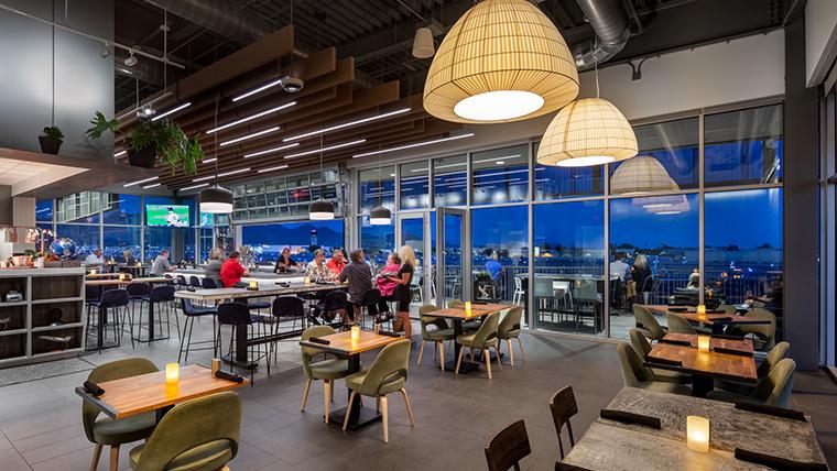 Scottsdale-Airport-Restaurant