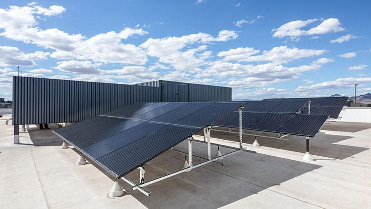 Scottsdale-Airport-Solar-Panels