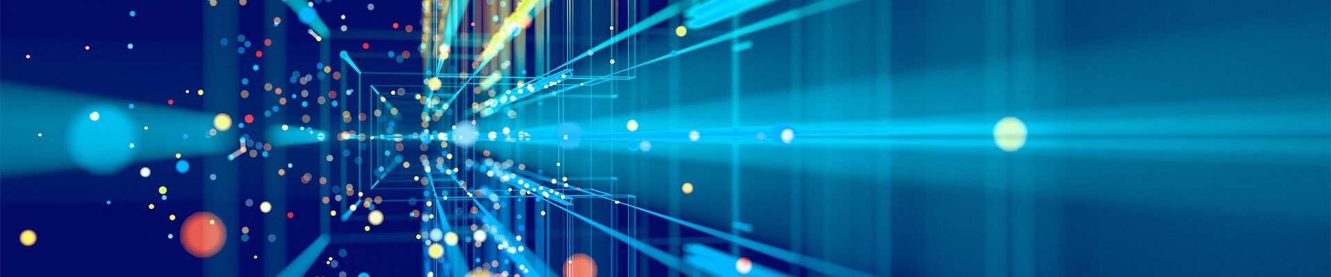 Technology services header
