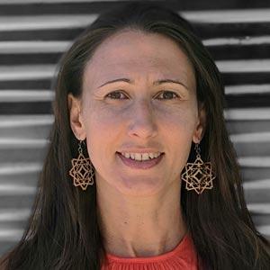 Victoria Herrero-Garcia headshot