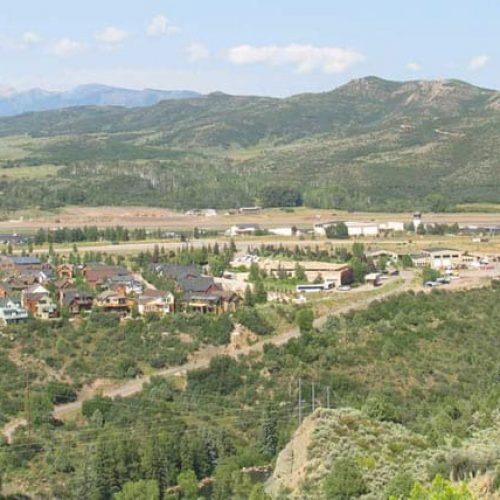 Aspen-Pitkin environmental services