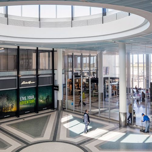 Charleston-Airport-Skylight